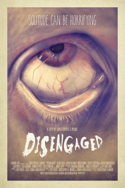 disengaged_web